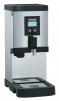 LINCAT - Výrobník horké vody