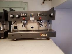 Wega Orion  2gr EVD - použitý