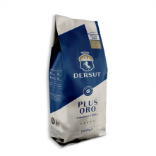 DERSUT PLUS ORO 1000g