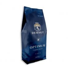 DERSUT OPTIMUM ROSSO 1000g