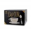 Dersut DERCIOK - porcovaný 50ks/25g