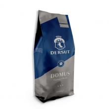 DERSUT DOMUS O.S. 1000g