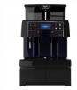 Odvápnění, čistění a seřízení automatického kávovaru
