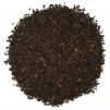 Čajová směs SCHWARZA LOUIS (Černý Louis) 100g