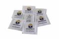 Cukr bílý DERSUT - porcovaný 4g/10kg