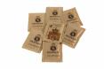 Surový třtinový cukr DERSUT - porcovaný 5g/5kg